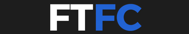 Football Tips Fc Logo