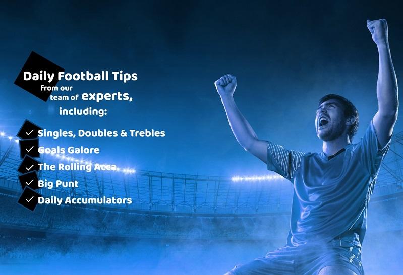 Home - Football Tips Fc